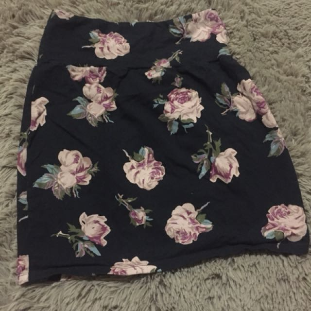 Arizia skirt