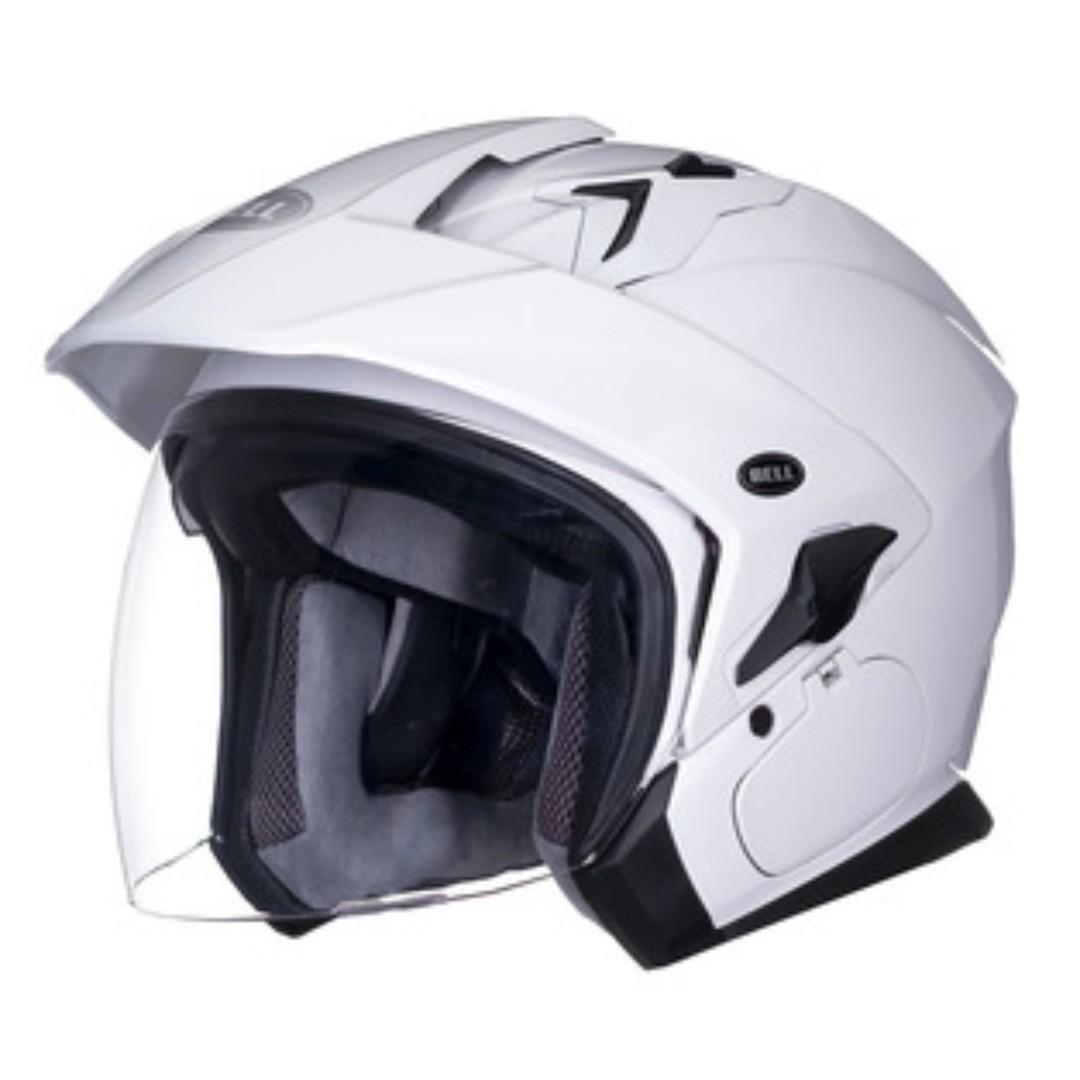 Pearl White Harley Davidson Helmet - Best Pearl 2017