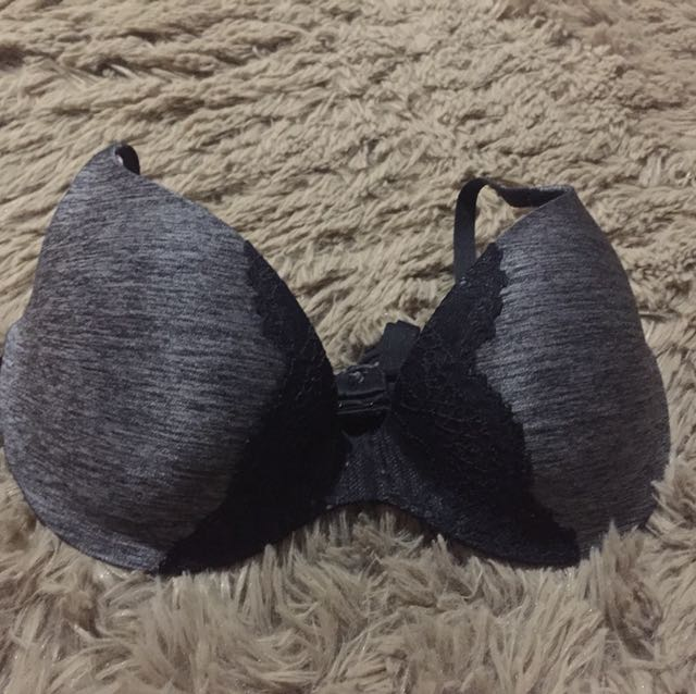 Bra never worn 34 B