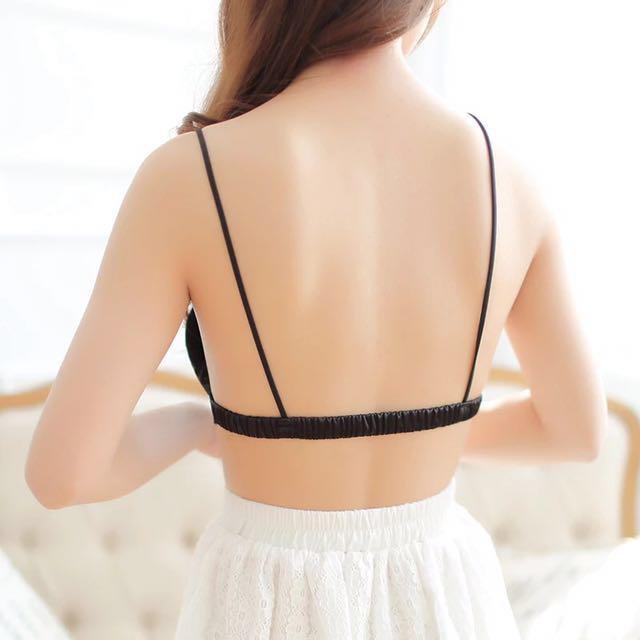 「Thin back」の画像検索結果