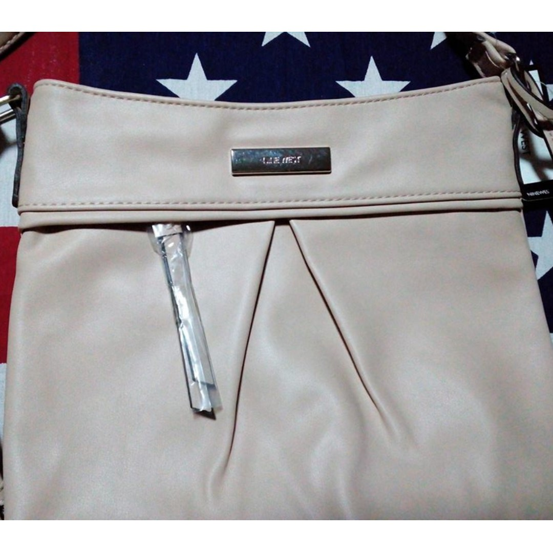 Brand New Nine West Sling Bag