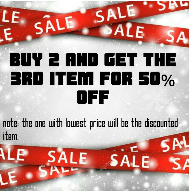 christmas sale dec 11-17only