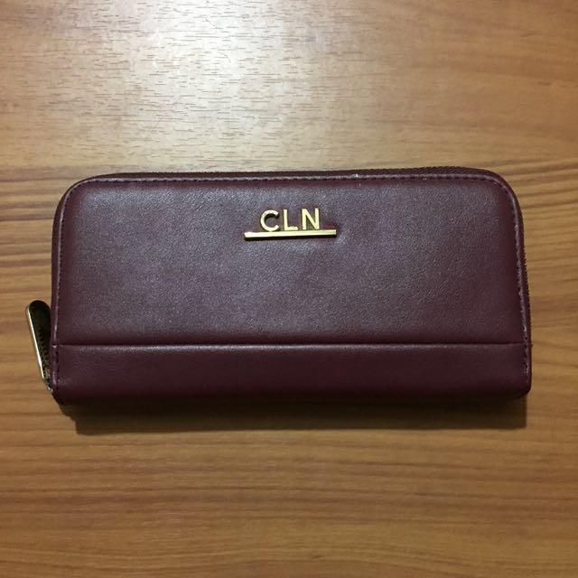 CLN Wallet