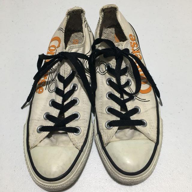 Converse Century Sneakers