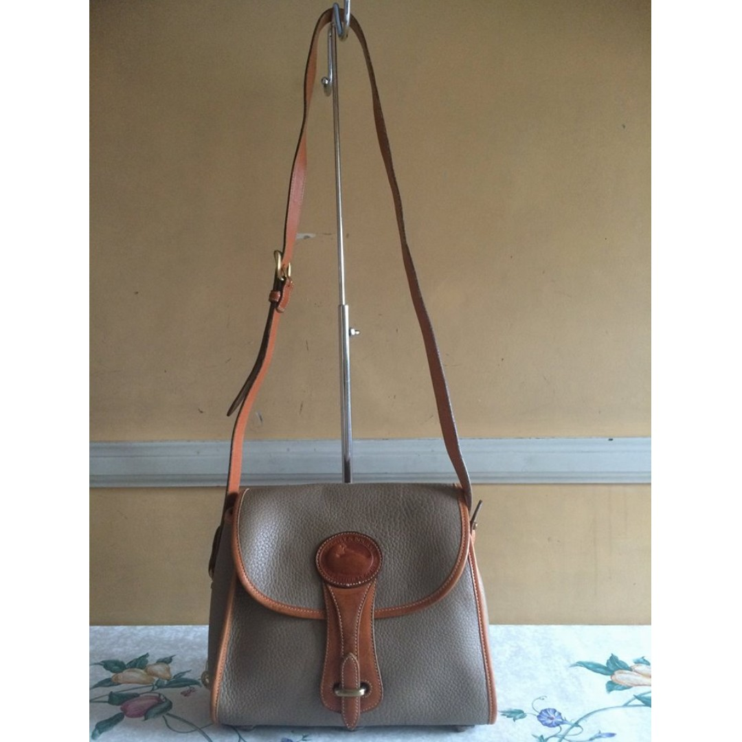 DOONEY & BOURKE Brand Sling or Body Bag