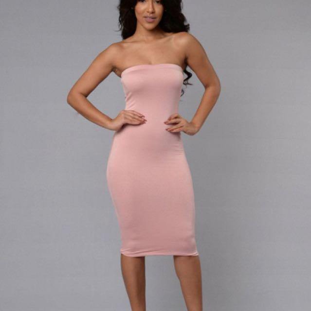 fb4515eba68 Home · Women s Fashion · Clothes · Dresses. photo photo photo photo photo
