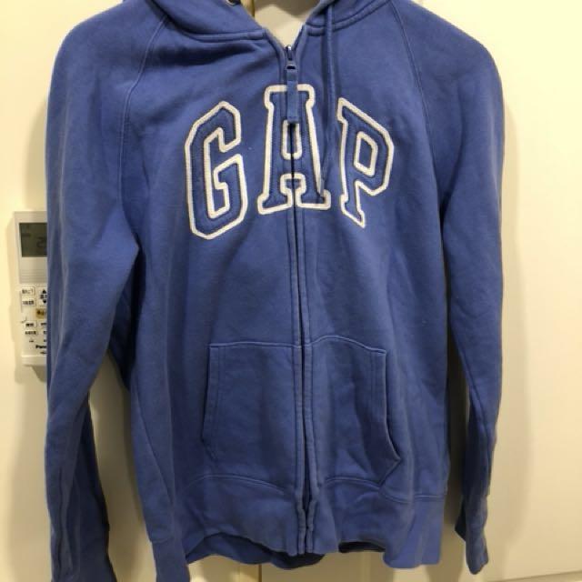 Gap外套