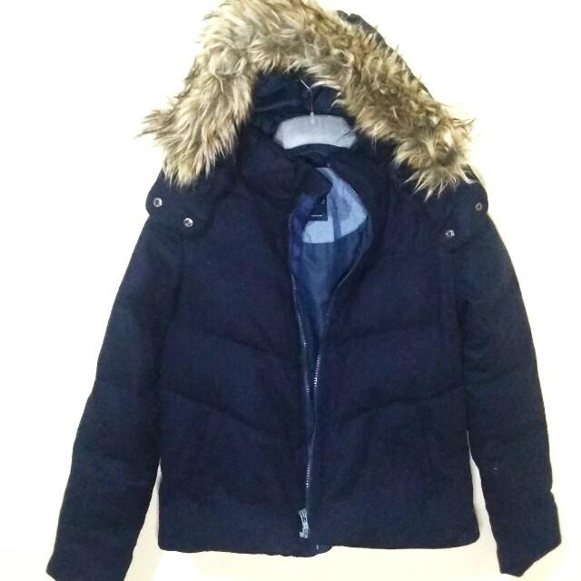 GAP winter jaket