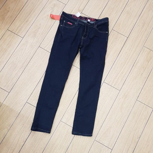 Googles Jeans Slim Fit