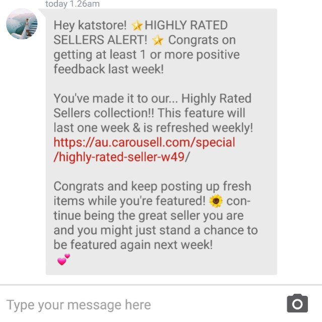 HIGHLY RATED SELLERS!!!🎉🎉😚😚😚