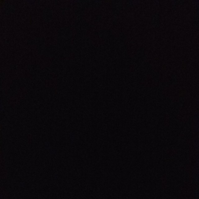 Htc u11+ 純黑