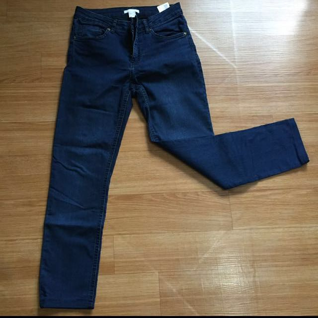 Jeans HnM
