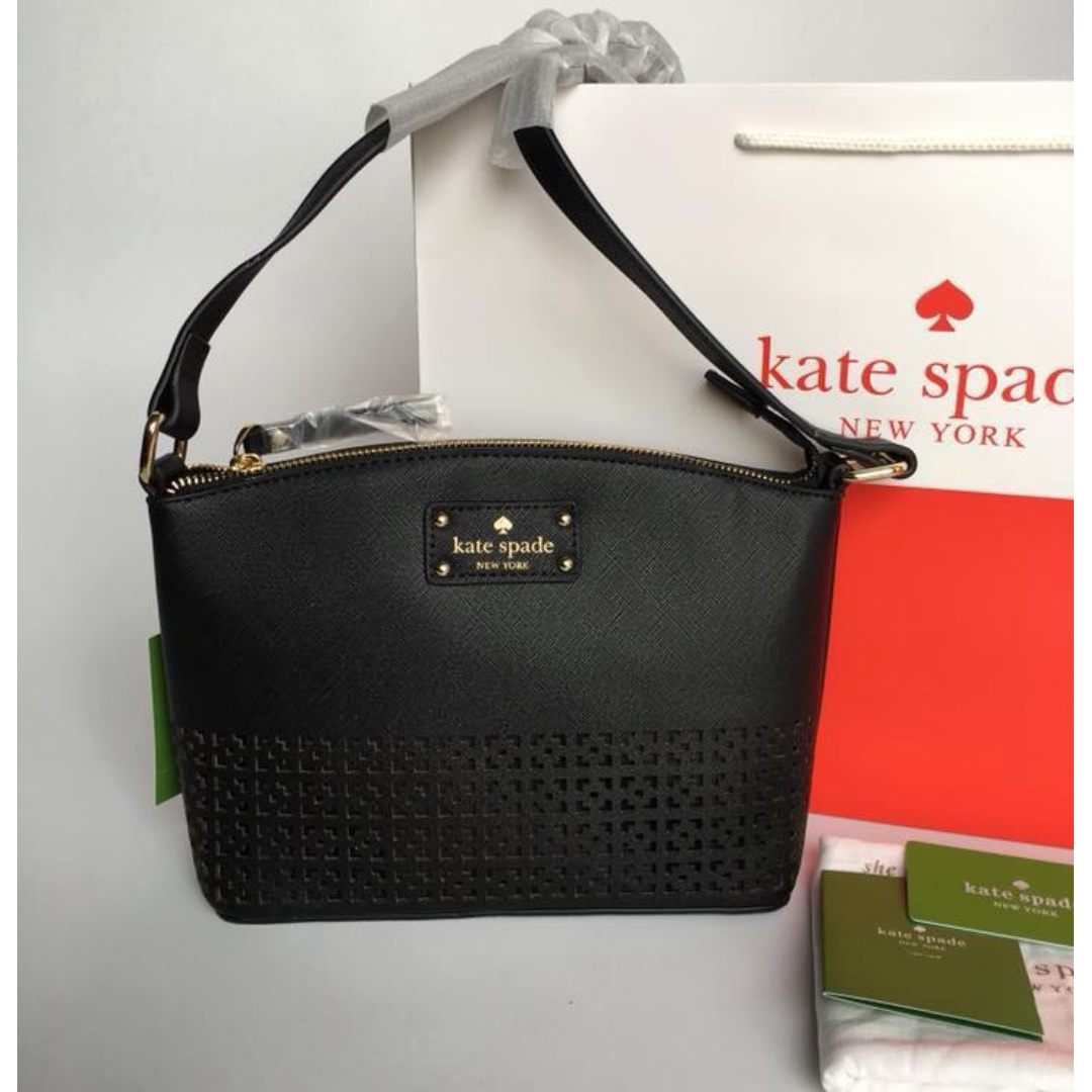 Kate Spade New York Wakefield Lane Millie