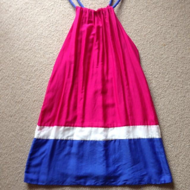 Kookai Dress, Size 36