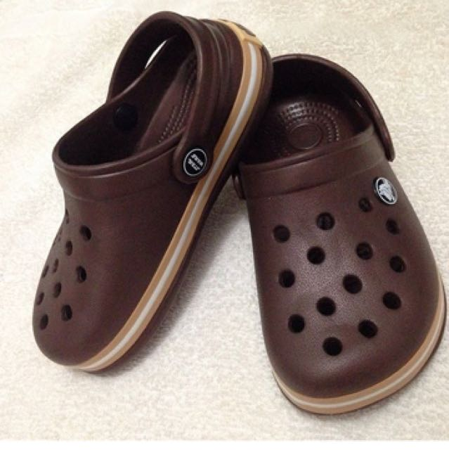 Limited Edition Star Wars Crocs