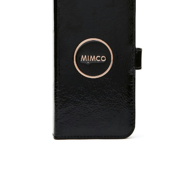 MIMCO FOR SALE