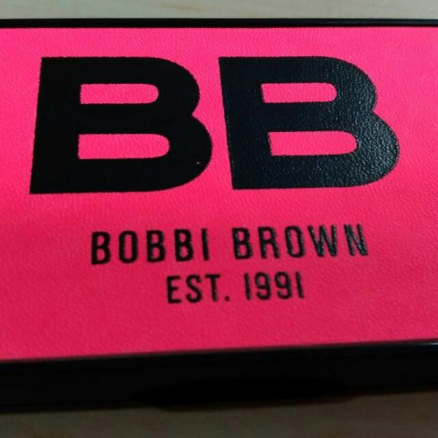 New and ori Bobbi brown eye shadow