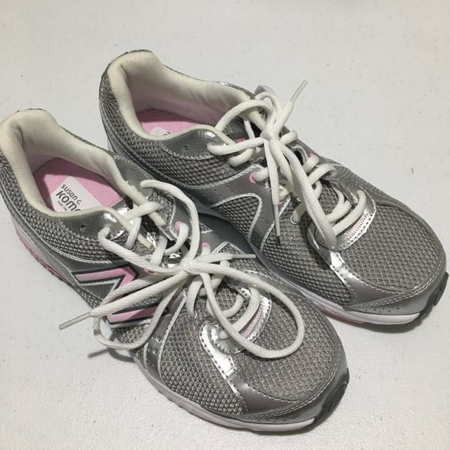 New Balance Susan G. Komen Running Shoes