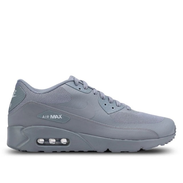 ⭐Nike air max 90 ultra 2.0 essential shoe