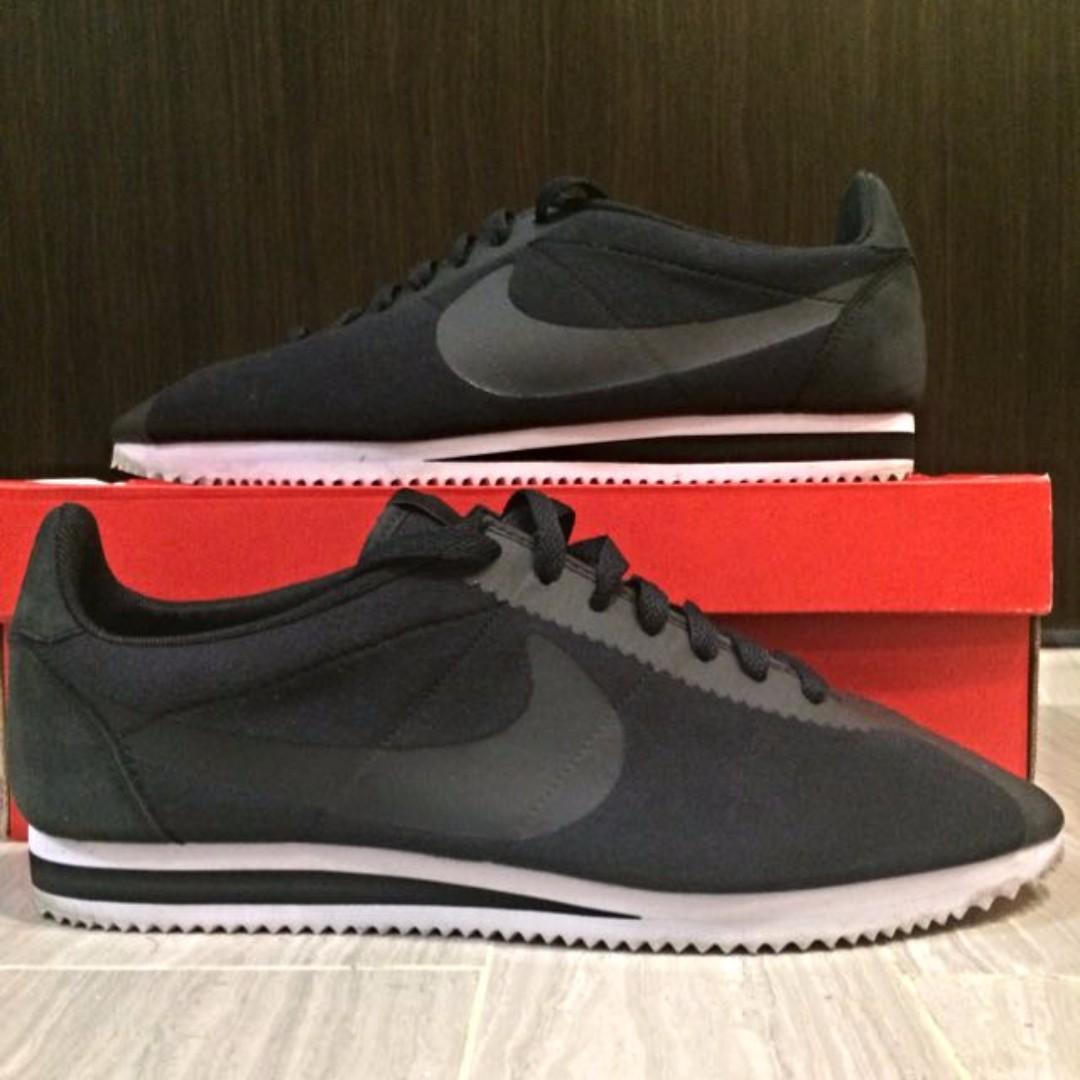 brand new c3909 2edcf Nike classic Cortez TP, Men s Fashion, Footwear, Sneakers on Carousell