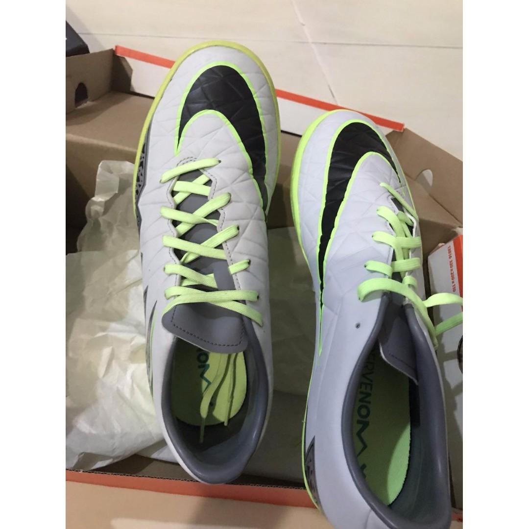 3b07495d79ab Nike Hypervenom Phelon II IC, Sports, Sports & Games Equipment on ...
