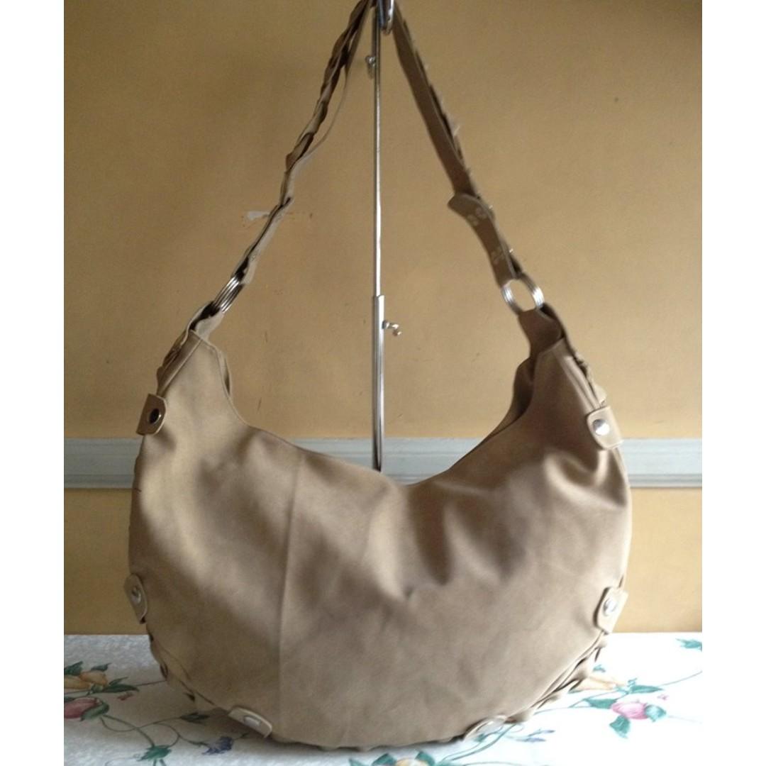 No Brand Shoulder Bag