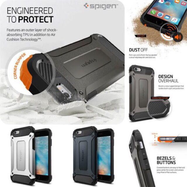 Oppo A31T Neo 5 & F3 A77 Tough Antidrop Antishock Case