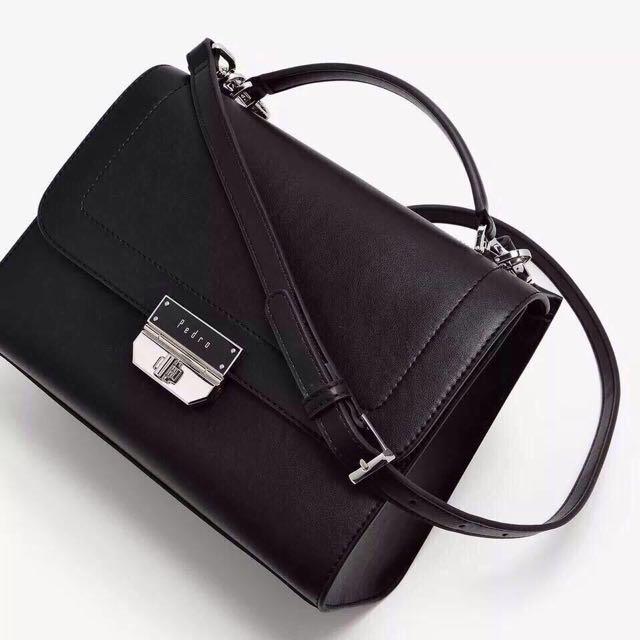 Original Pedro Crossbody Bag f235d025ce