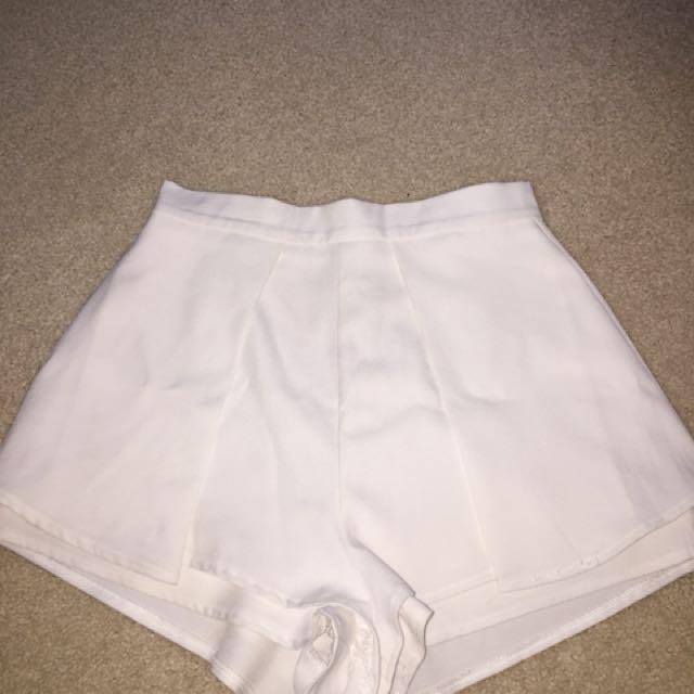 Paperkites Shorts