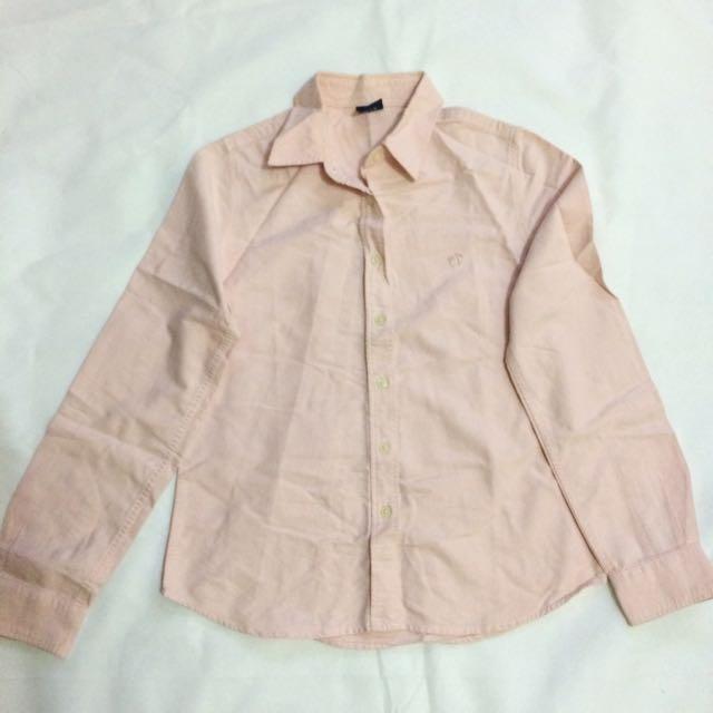 Pink basic