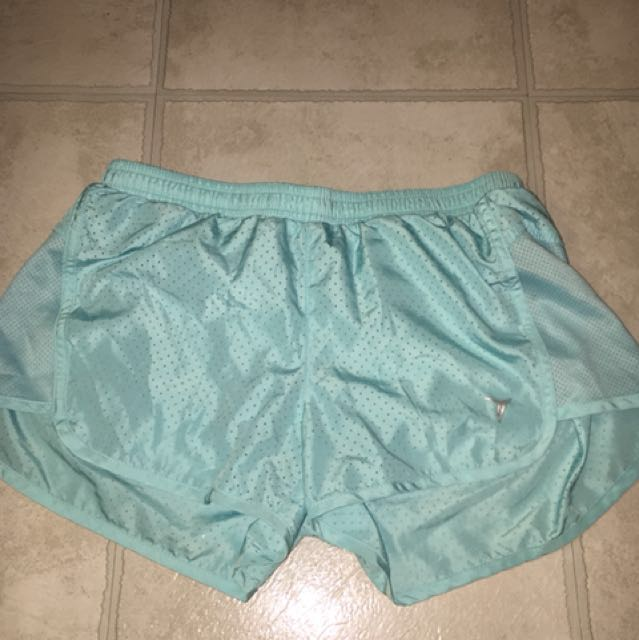 Size XS // Old Navy Running Shorts