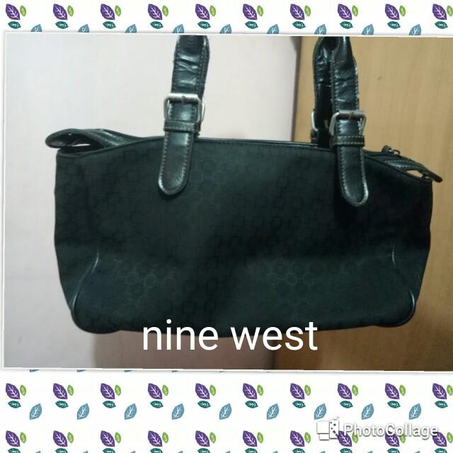 Super Sale: Nine West Bag