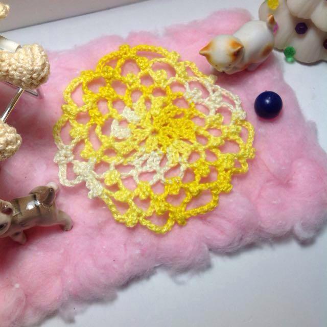 Table Liner, Carpet for Doll house