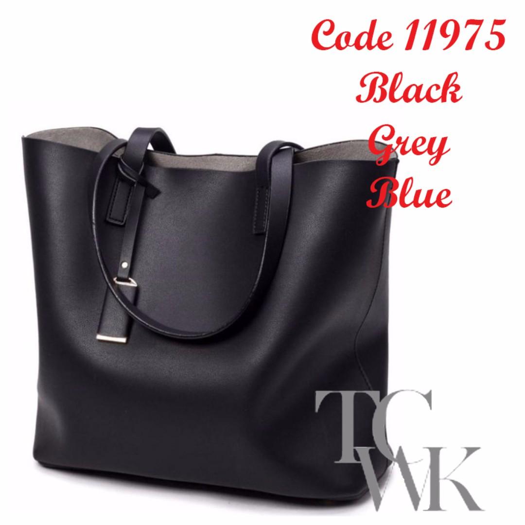 TCWK Korea Style Ladies HandBag 3e35fef8c83f0