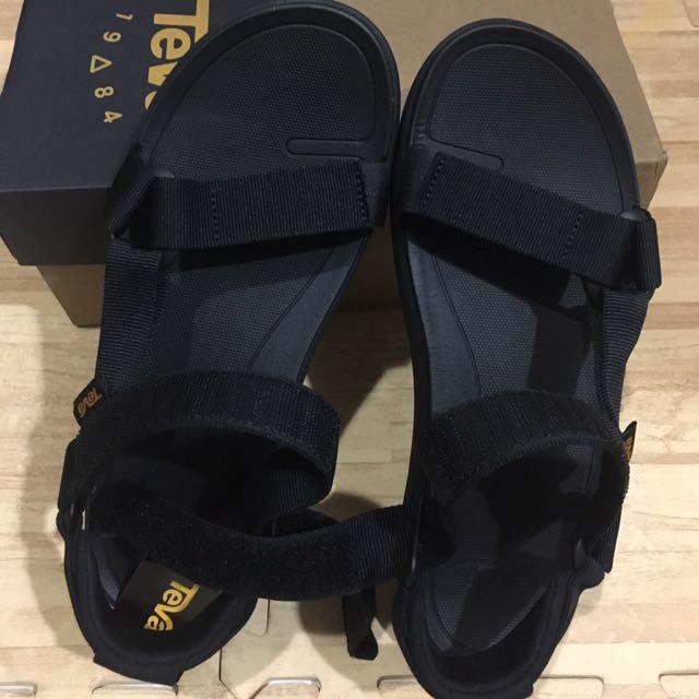 Teva涼鞋 最新版