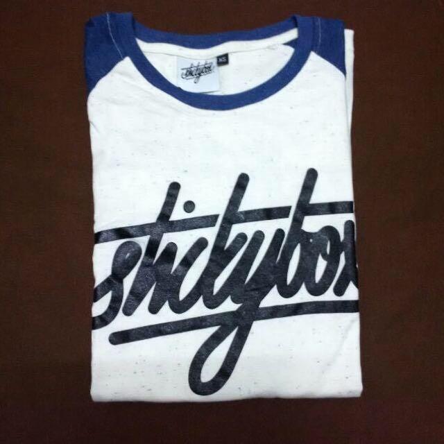tshirt lokal original