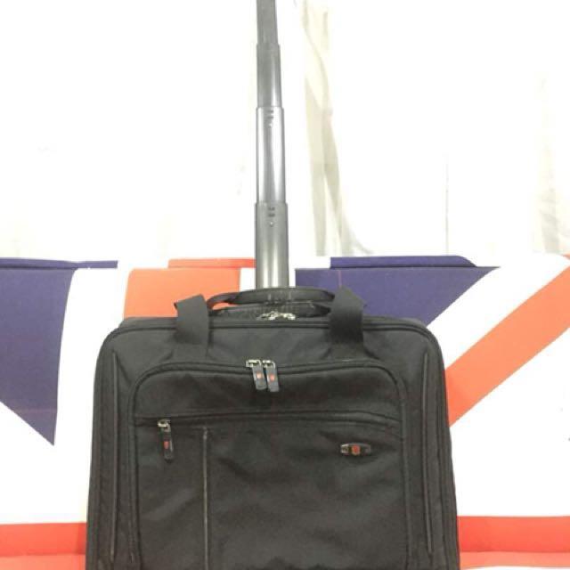 Victorinox Trolley Bag