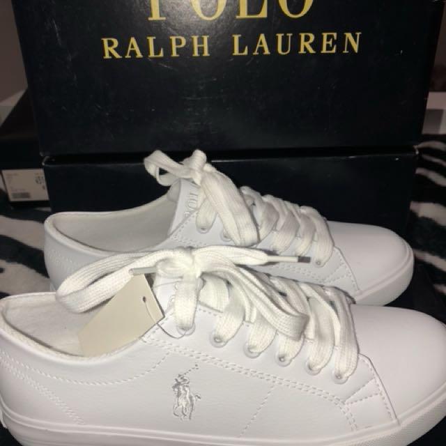 polo ralph lauren slippers womens