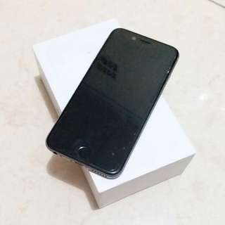iPhone 6 (space grey)