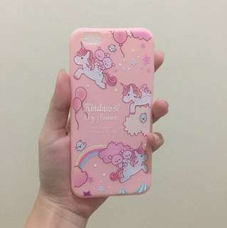 case iphone 6/s