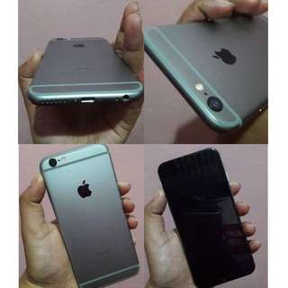 Selling IPHONE 6 and IPHONE 5 (ORIGINAL)