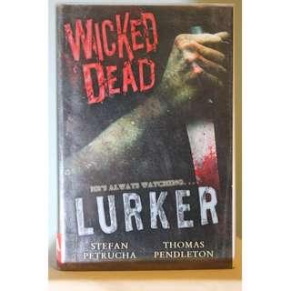 Wicked Dead