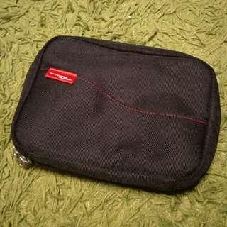 Original Nintendo 3DS / DS Pouch