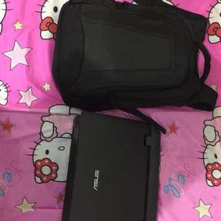 Asus G75v used laptops