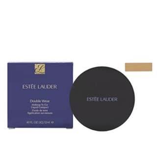 Estèe Lauder Double Wear Liquid Compact