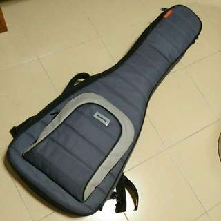 Mono M80 Electric Guitar Bag