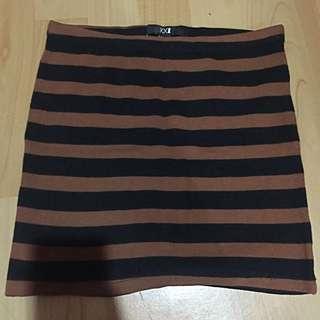 Forever 21 Bodycon Skirt (rok Forever21)