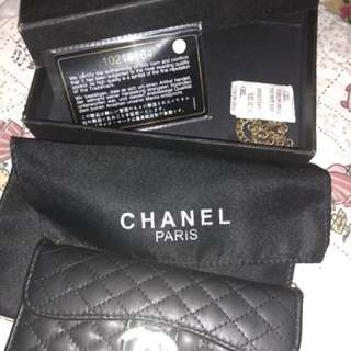 ✨CHANEL✨ iphone6手機殼
