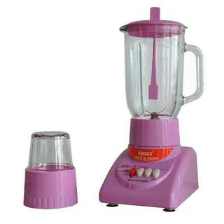 Airlux Electric Blender