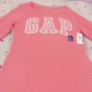 gap japan & h&m 7yrs old